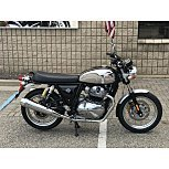 2019 Royal Enfield Interceptor 650 for sale 200791174