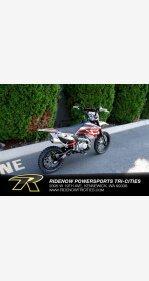 2019 SSR SR110 for sale 200939008