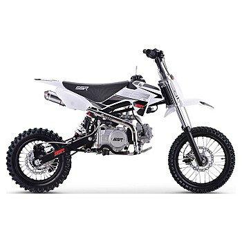 2019 SSR SR125 for sale 200730382