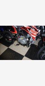 2019 SSR SR125 for sale 200734129