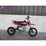 2019 SSR SR125 for sale 200771975