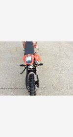 2019 SSR SR125 for sale 200863730