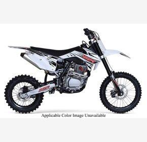 2019 SSR SR150 for sale 200707379