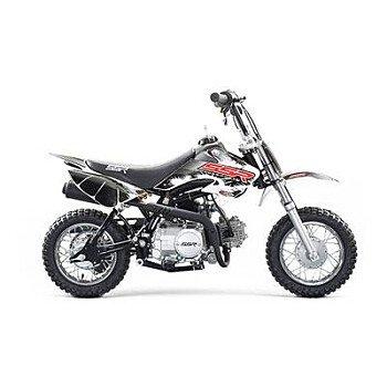 2019 SSR SR70 for sale 200667244
