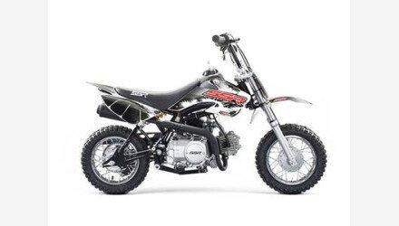 2019 SSR SR70 for sale 200787999