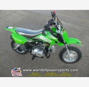 2019 SSR SR70 for sale 200805821
