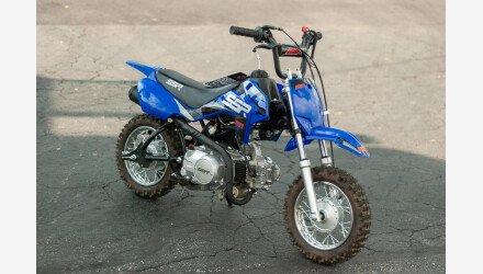 2019 SSR SR70 for sale 200820800