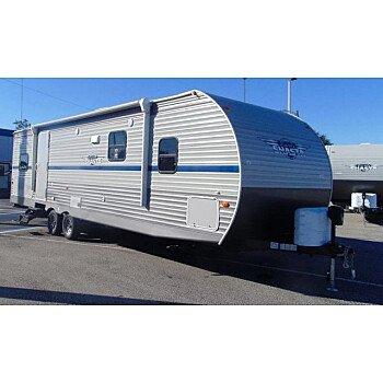 2019 Shasta Shasta for sale 300185250