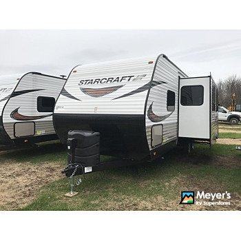 2019 Starcraft Autumn Ridge for sale 300194475