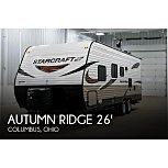 2019 Starcraft Autumn Ridge for sale 300286077