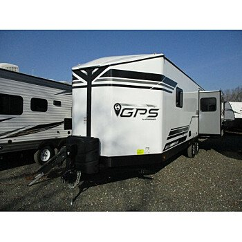 2019 Starcraft GPS for sale 300238060