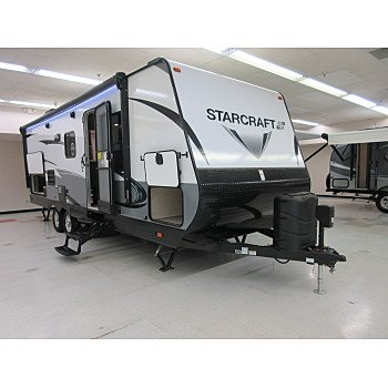 2019 Starcraft Launch for sale 300173300