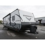 2019 Starcraft Launch for sale 300178650