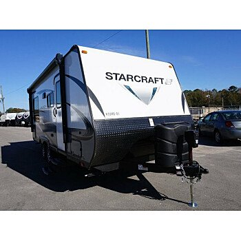 2019 Starcraft Launch for sale 300181061