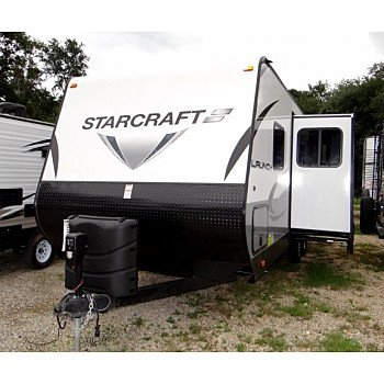 2019 Starcraft Launch for sale 300210195