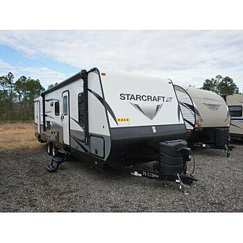 2019 Starcraft Launch for sale 300213563