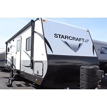 2019 Starcraft Launch for sale 300298277