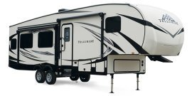 2019 Starcraft Telluride 250RES specifications