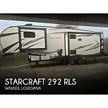 2019 Starcraft Telluride for sale 300222456