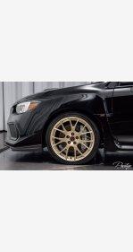 2019 Subaru WRX STI Type RA for sale 101394175