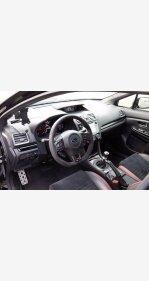 2019 Subaru WRX for sale 101436209