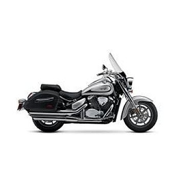 2019 Suzuki Boulevard 1500 for sale 200679376