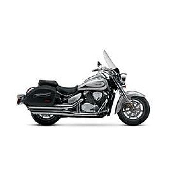 2019 Suzuki Boulevard 1500 for sale 200690806