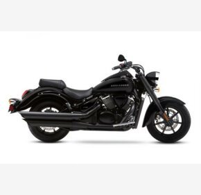2019 Suzuki Boulevard 1500 for sale 200645348