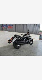2019 Suzuki Boulevard 1500 C90 Boss for sale 200668033