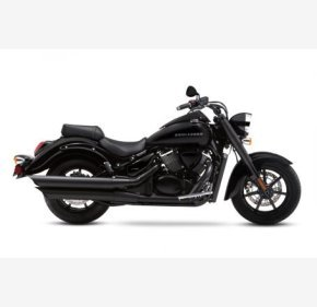 2019 Suzuki Boulevard 1500 C90 Boss for sale 200784516