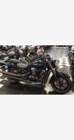 2019 Suzuki Boulevard 1500 C90 Boss for sale 200829375