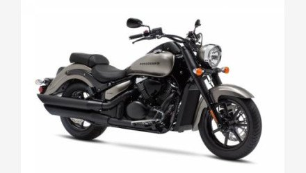 2019 Suzuki Boulevard 1500 for sale 200860016