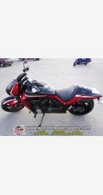 2019 Suzuki Boulevard 1800 M109R B.O.S.S for sale 200720409