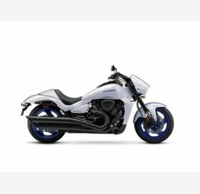2019 Suzuki Boulevard 1800 M109R B.O.S.S for sale 200923667