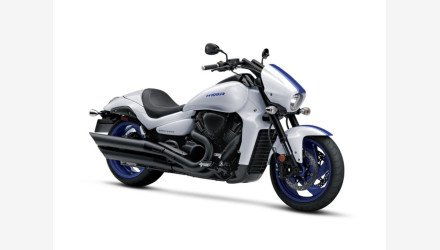 2019 Suzuki Boulevard 1800 M109R B.O.S.S for sale 200941766