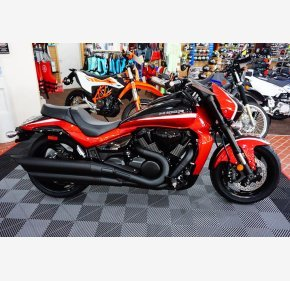 2019 Suzuki Boulevard 1800 for sale 200948125