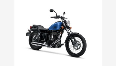 2019 Suzuki Boulevard 650 for sale 200998729