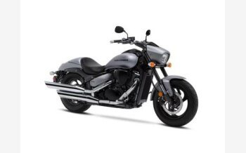 2019 Suzuki Boulevard 800 M50 for sale 200648580