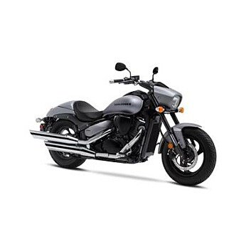 2019 Suzuki Boulevard 800 for sale 200664416