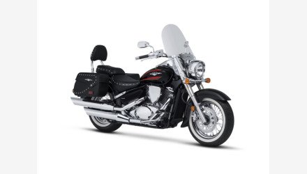 2019 Suzuki Boulevard 800 for sale 200639926