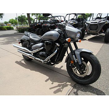 2019 Suzuki Boulevard 800 M50 for sale 200665914