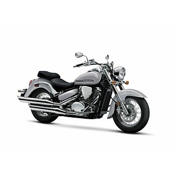 2019 Suzuki Boulevard 800 C50 for sale 200700947