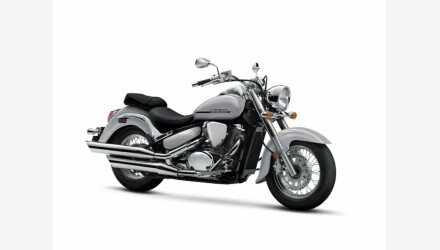 2019 Suzuki Boulevard 800 for sale 200788582
