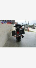 2019 Suzuki Boulevard 800 C50 for sale 200796101