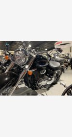 2019 Suzuki Boulevard 800 C50 for sale 200865836