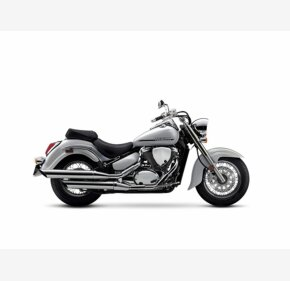 2019 Suzuki Boulevard 800 C50 for sale 200886308