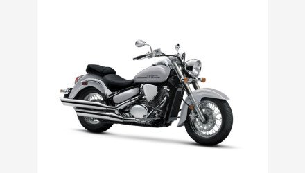 2019 Suzuki Boulevard 800 for sale 200896948