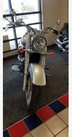 2019 Suzuki Boulevard 800 C50 for sale 200906774
