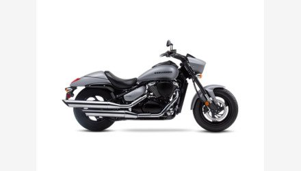 2019 Suzuki Boulevard 800 M50 for sale 200906793