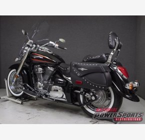 2019 Suzuki Boulevard 800 C50 for sale 200995939